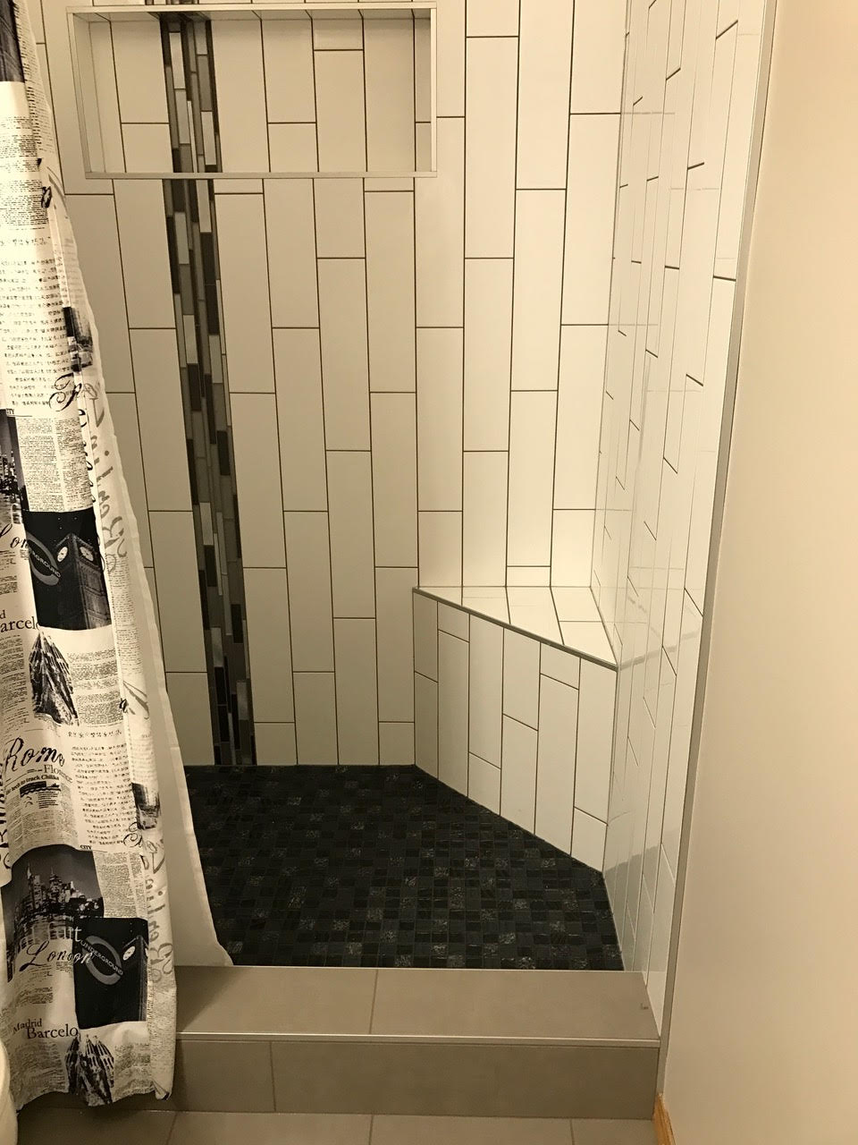 Gallery category the tile installations specialists 7 dailygadgetfo Images